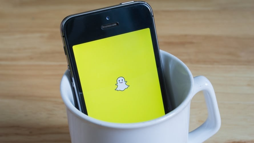 How App Marketers Are Using Snapchat to Drive a Better Class of Install